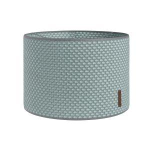 Abat-jour Sun mint/stonegreen - Ø30 cm