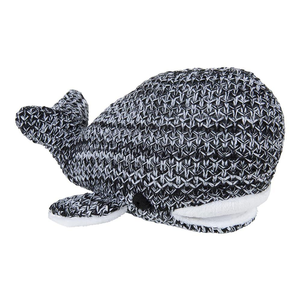 baleine river noirblanc ml