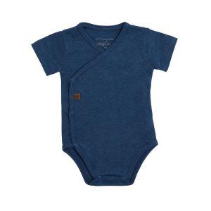 Body Melange jeans - 56