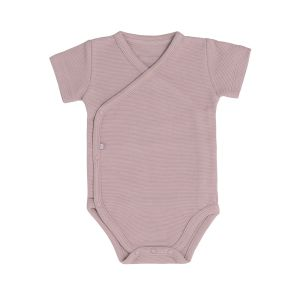 Body Pure vieux rose - 62