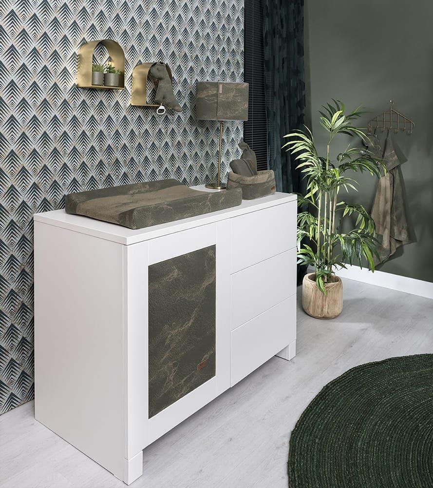 boite musique dino marble granitgris
