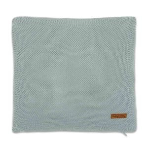 Coussin Classic stonegreen - 40x40