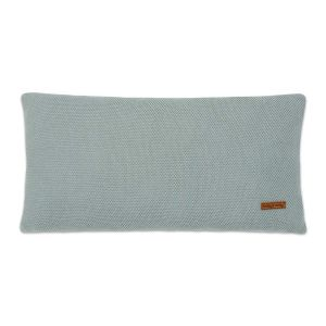 Coussin Classic stonegreen - 60x30