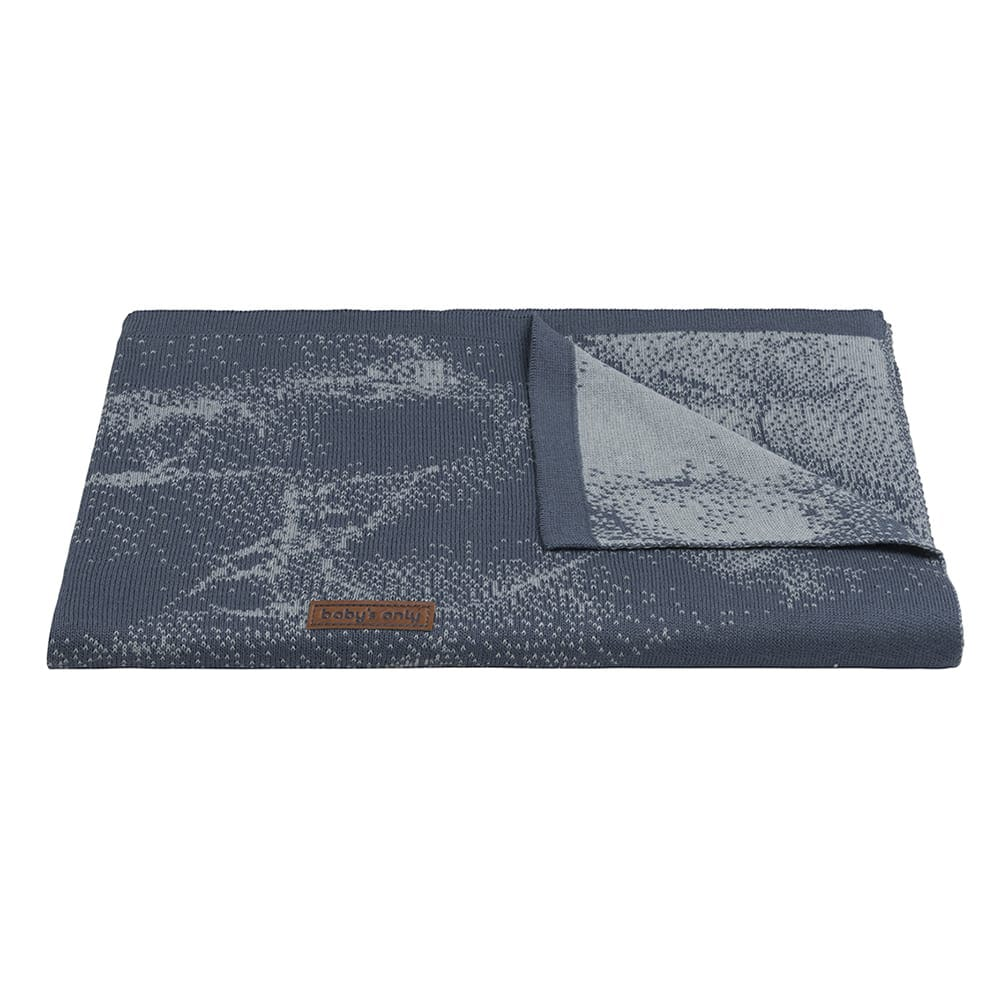 couverture berceau marble granitgris