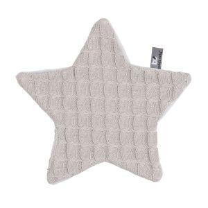 Doudou étoile Cable loam