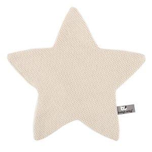 Doudou étoile Classic sable