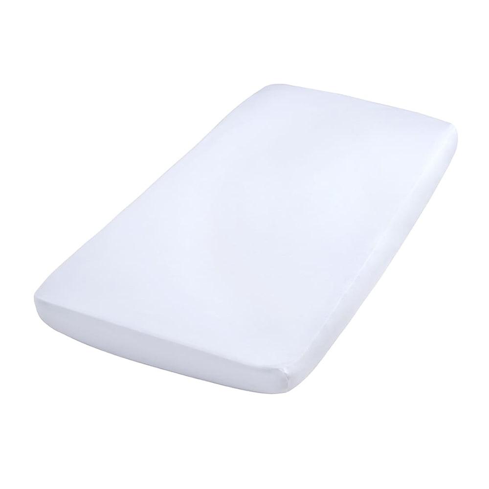 draphousse blanc 60x120