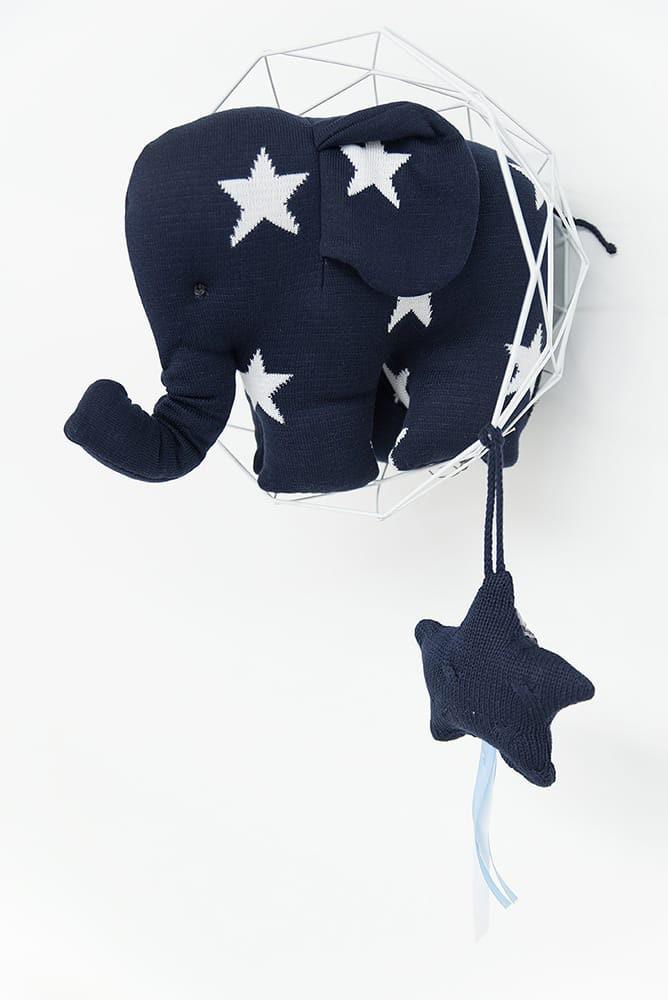 lphant star fuchsiablanc