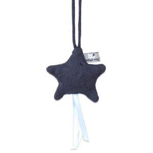 Étoile déco Cable marine