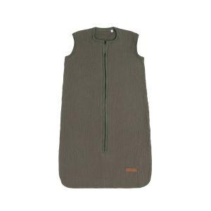Gigoteuse Breeze khaki - 70 cm