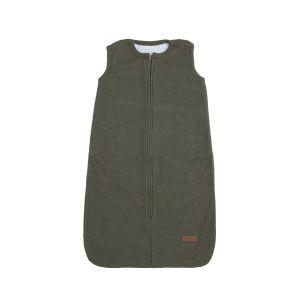 Gigoteuse Classic khaki - 70 cm