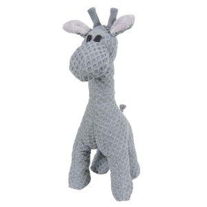 Girafe Sun gris/gris argenté