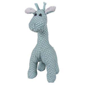 Girafe Sun mint/stonegreen