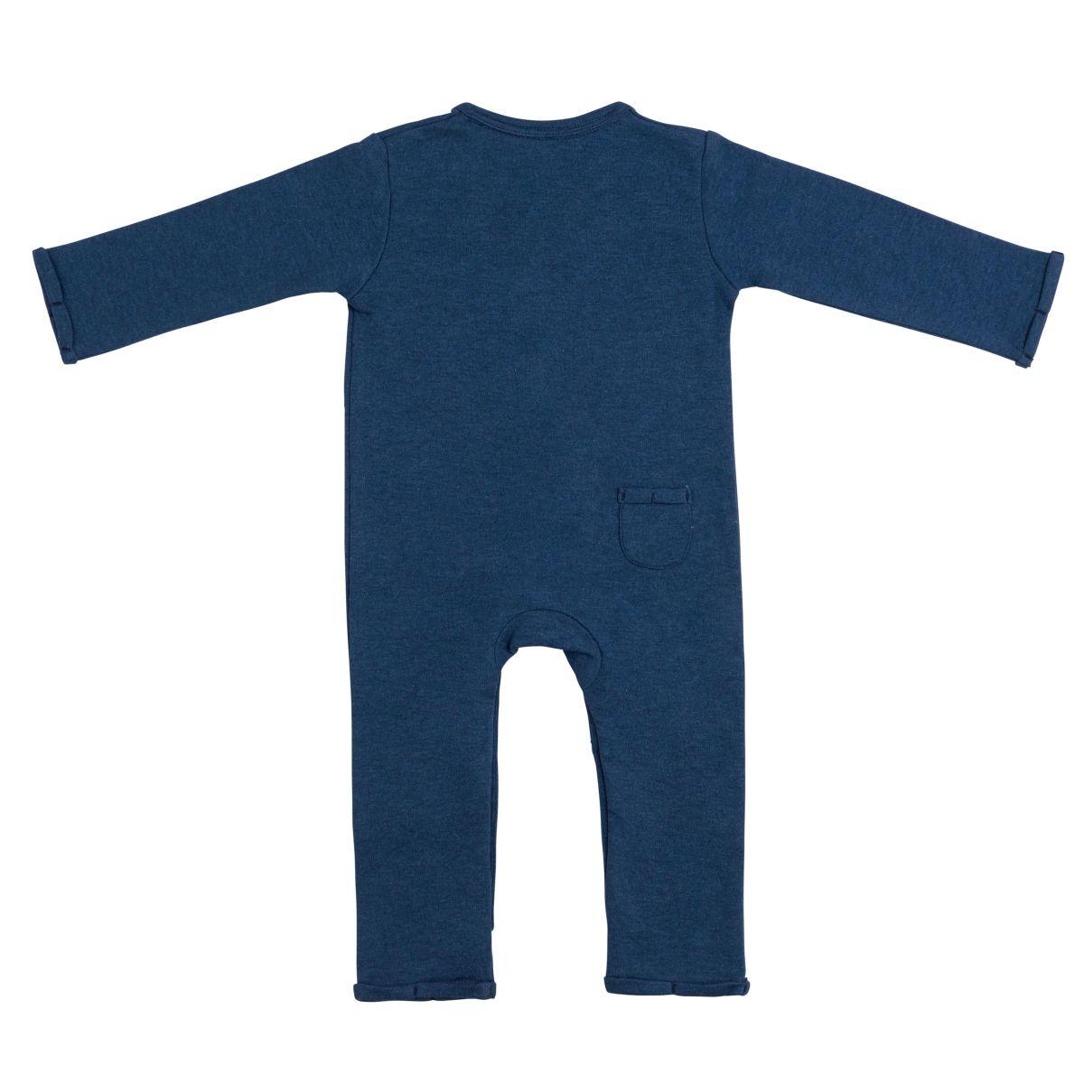 grenouillre melange jeans 50