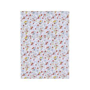 Housse de couette Bloom - 100x135