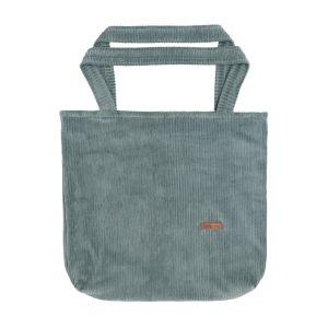 Mom bag Sense vert d'eau