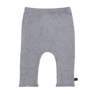 Pantalon Melange gris - 50