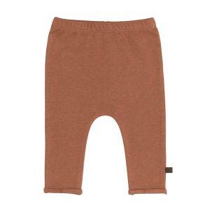 Pantalon Melange honey - 68