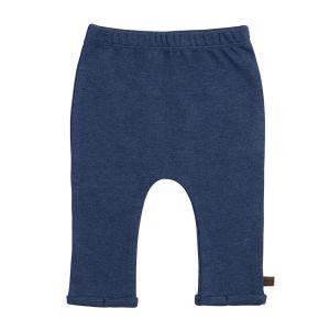 Pantalon Melange jeans - 68