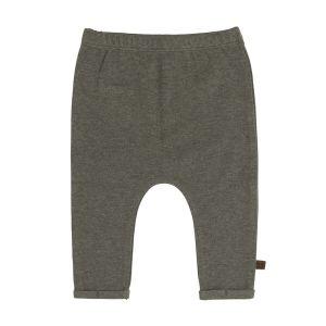 Pantalon Melange khaki - 50