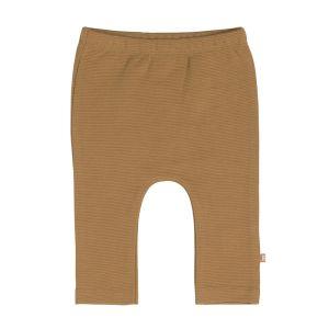 Pantalon Pure caramel - 50