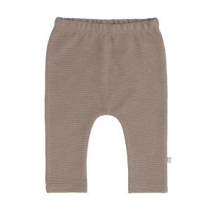 Pantalon Pure moka - 50