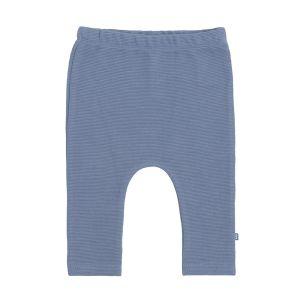 Pantalon Pure vintage blue - 50