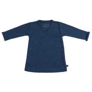 Robe Melange jeans - 50
