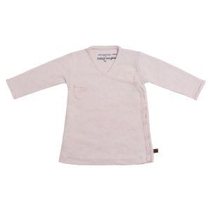 Robe Melange rose très clair - 50