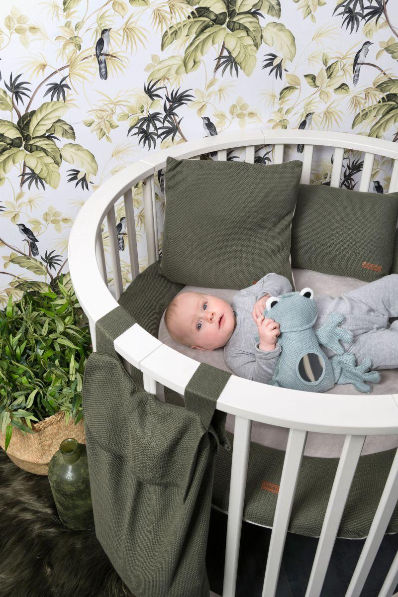 sac de rangement classic blanc cass