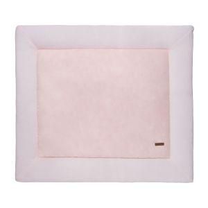 Tapis de parc Classic rose très clair - 75x95