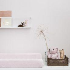 nseils et dernières tendances pour une belle chambre bébé