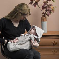 À la plus gentille des mamans